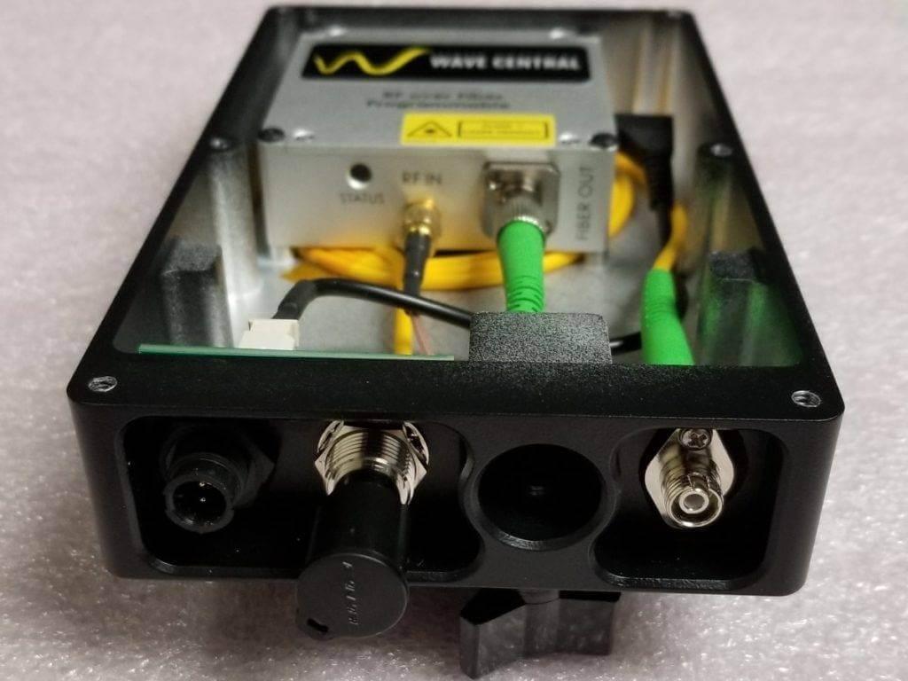 custom-tx-with-12-vdc-1024x768-1