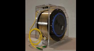 fiber-delay-spool-330×180