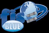 fis-blue-logo