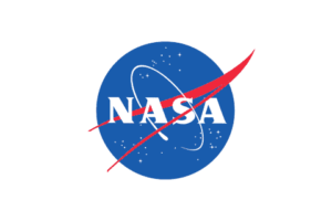National Aeronautics and Space Administration is a customer of Summit Communications Solutions, Corp. which provide Off-The-Shelf and Customized RF Over Fiber, Optical Delay Line, Delay Spool and Network Visibility solutions
