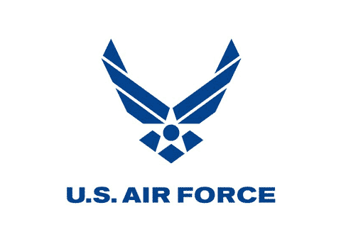 U.S. Air Force is a customer of Summit Communications Solutions, Corp. which provide Off-The-Shelf and Customized RF Over Fiber, Optical Delay Line, Delay Spool and Network Visibility solutions