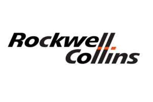 Rockwell Collins Company (ARINC) is a customer of Summit Communications Solutions, Corp. which provide Off-The-Shelf and Customized RF Over Fiber, Optical Delay Line, Delay Spool and Network Visibility solutions