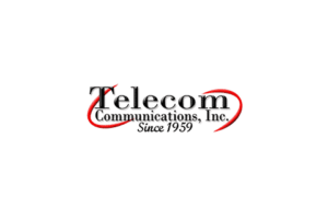 Telecom Communications is a customer of Summit Communications Solutions, Corp. which provide Off-The-Shelf and Customized RF Over Fiber, Optical Delay Line, Delay Spool and Network Visibility solutions