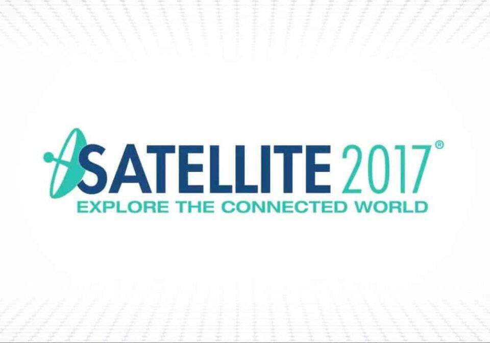 Satellite 2017