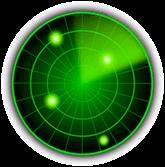tracking_radar